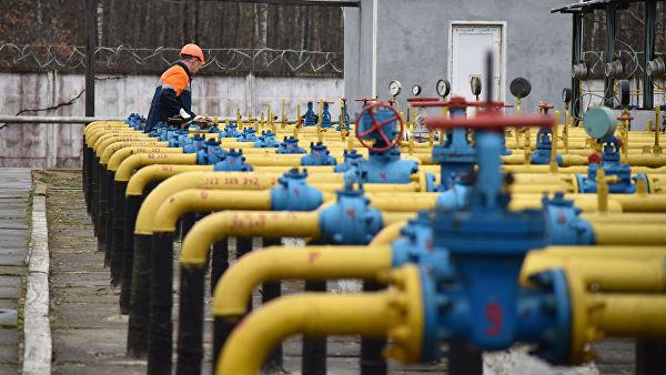 Депутат Рады рассказал о последствиях потери транзита российского газа