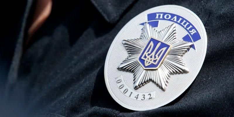 Полиция задержала в Киевской области организованную группу женщин-сутенеров