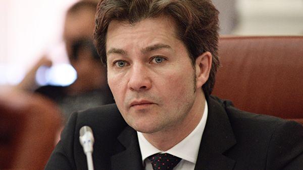 В Киеве Репина и Чайковского назвали украинскими культурными деятелями