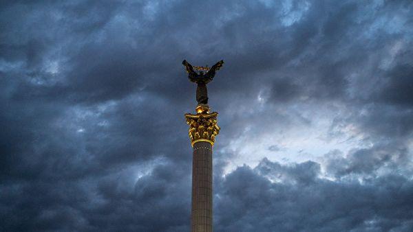 """На Украине хотят переименовать бренды, """"популяризующие"""" Российскую империю"""