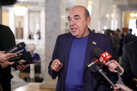 В Раде объяснили отсутствие у Украины шансов на вступление в ЕС и НАТО