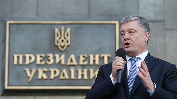 Больше не соперники: Порошенко и Зеленский поговорили по телефону
