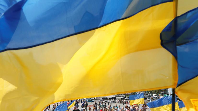Аваков сравнил «Игру престолов» с реальностью на Украине