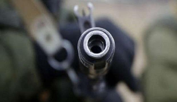Мешал воровать топливо: солдаты ВСУ убили своего сослуживца