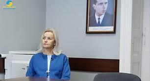 На Украине потребовали посадить Зеленского в тюрьму за русский язык