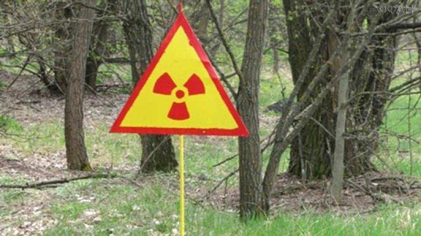Повторение Чернобыля: экс-депутат ВР прокомментировал ситуацию на Украине