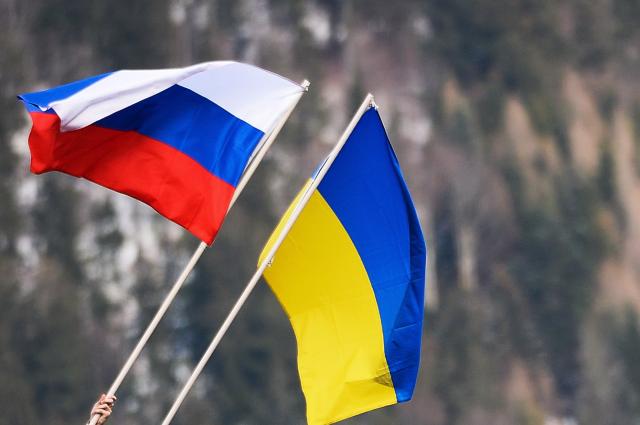 Культура, вера, язык: в Раде нашли общие черты Украины и России