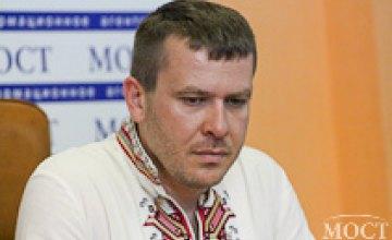 """Мечтаем о независимости: на Украине сказали, когда """"вновь станут братьями"""" с русскими"""
