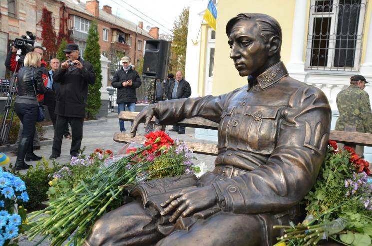 На Украине рассекретили документы об убийстве Петлюры