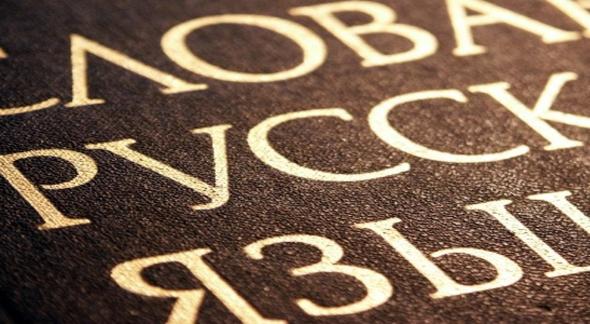 Треть украинцев назвали русский родным языком