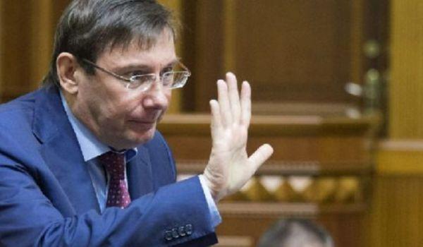 На Украине открыли дело за призыв восстановить торговлю с Донбассом