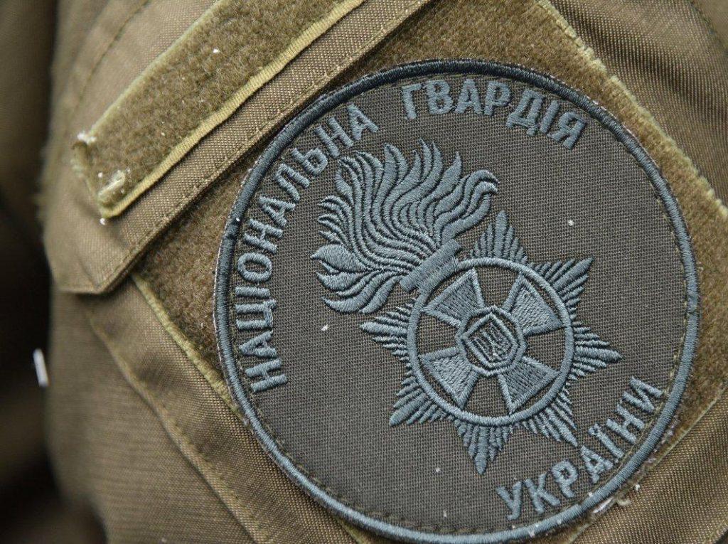 На Украине проведут расследование из-за песни Газманова на выпускном