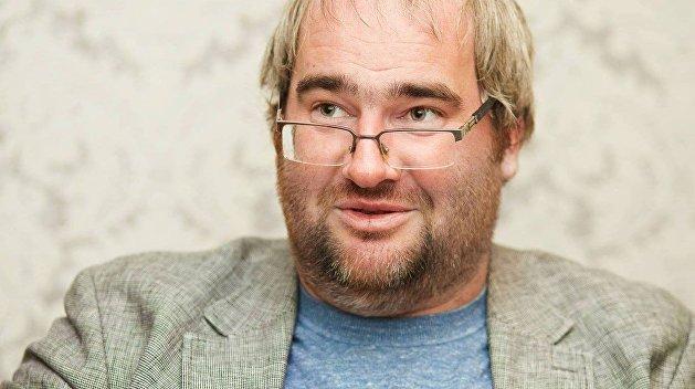 Корнейчук: Под видом «новых лиц» во власти народу впарили мажоров, чьи родители наваривались на украинцах