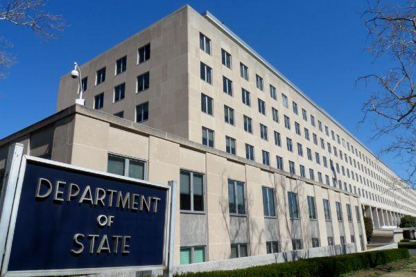 Госдеп США обязали в 30-дневный срок обнародовать документы по Украине