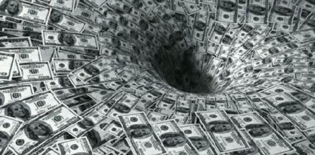 Минфин рассказал, сколько миллиардов Украина заплатит иностранным кредиторам до конца года