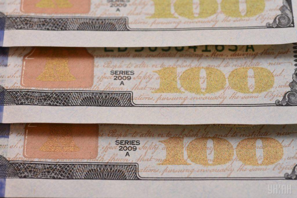 Покупаем больше, чем продаем: Украина наторговала с миром на минус $7 миллиардов