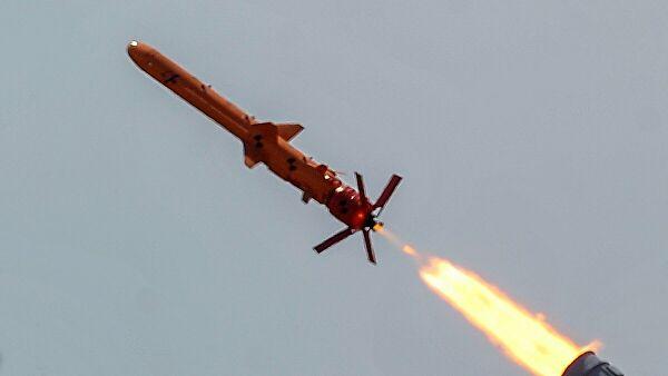 Украинский эксперт призвал создать ракеты для ударов по российским АЭС