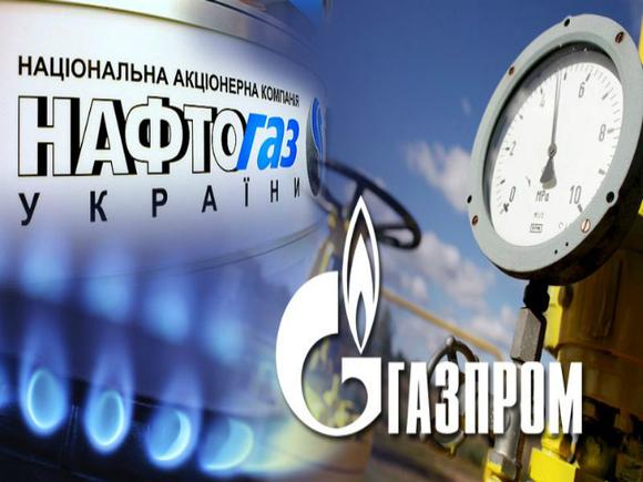 Минэнерго Украины отреагировало на предложение «Газпрома» по транзиту