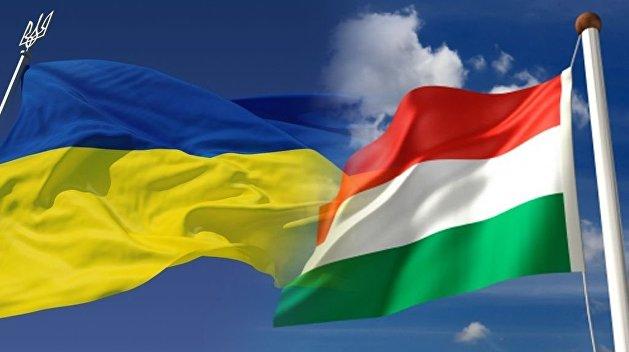 Будапешт продолжит блокировать совет Украина — НАТО — посол