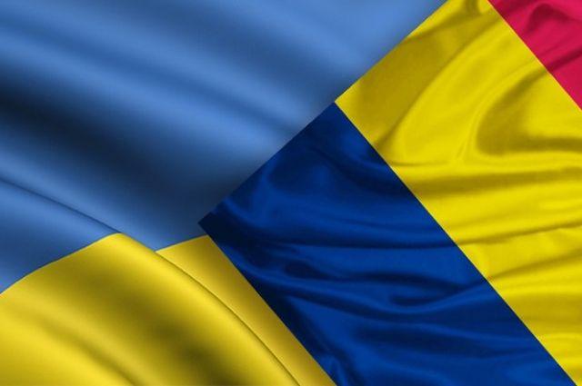 """Украина и Румыния намерены """"противостоять"""" России в Черном море"""
