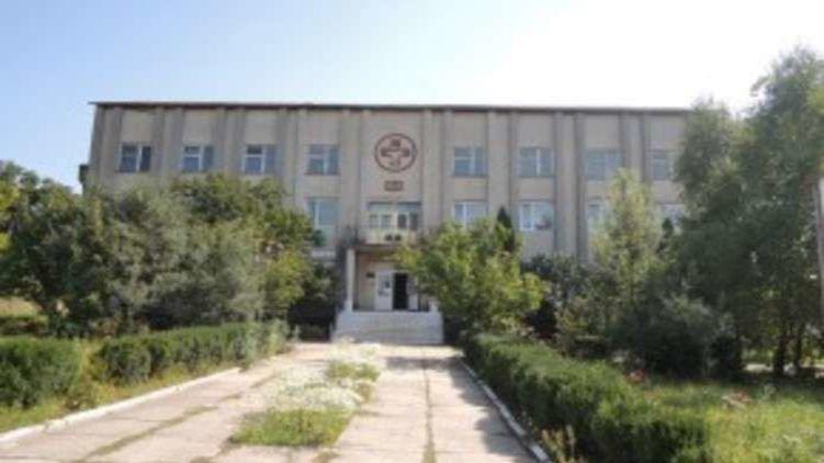 В селе под Черновцами, куда из Италии вернулись 150 заробитчан, коронавирусом заболели 11 человек