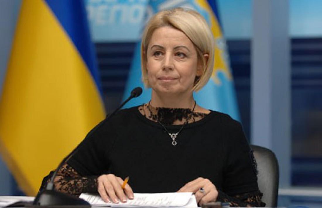 Экс-депутат Рады предрекла Украине конец существования из-за коронавируса