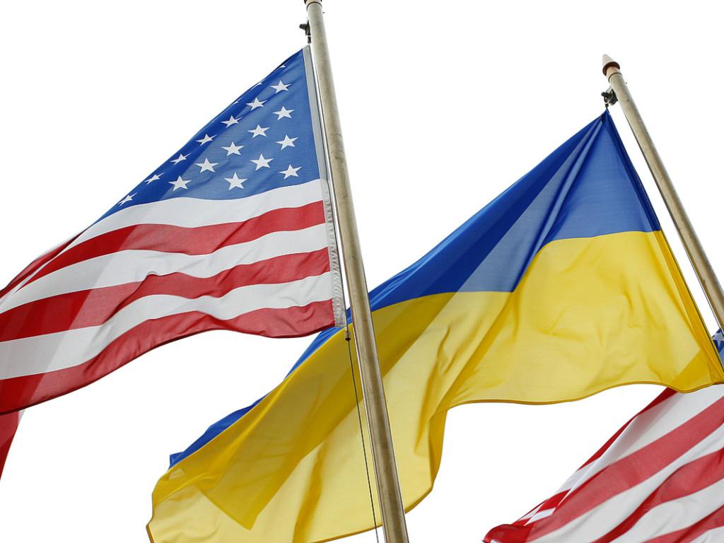 """В США недовольны отставкой Верланова и Нефедова, а также уголовным делом против """"превосходного"""" Рябошапки"""