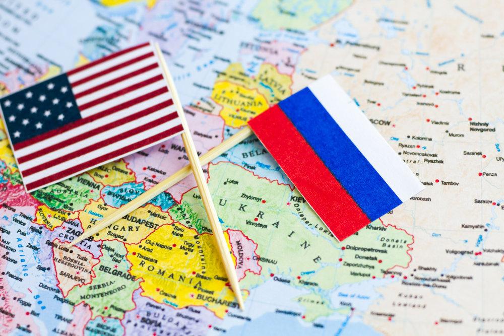 Резников предложил США и Британии провести переговоры по Донбассу без России