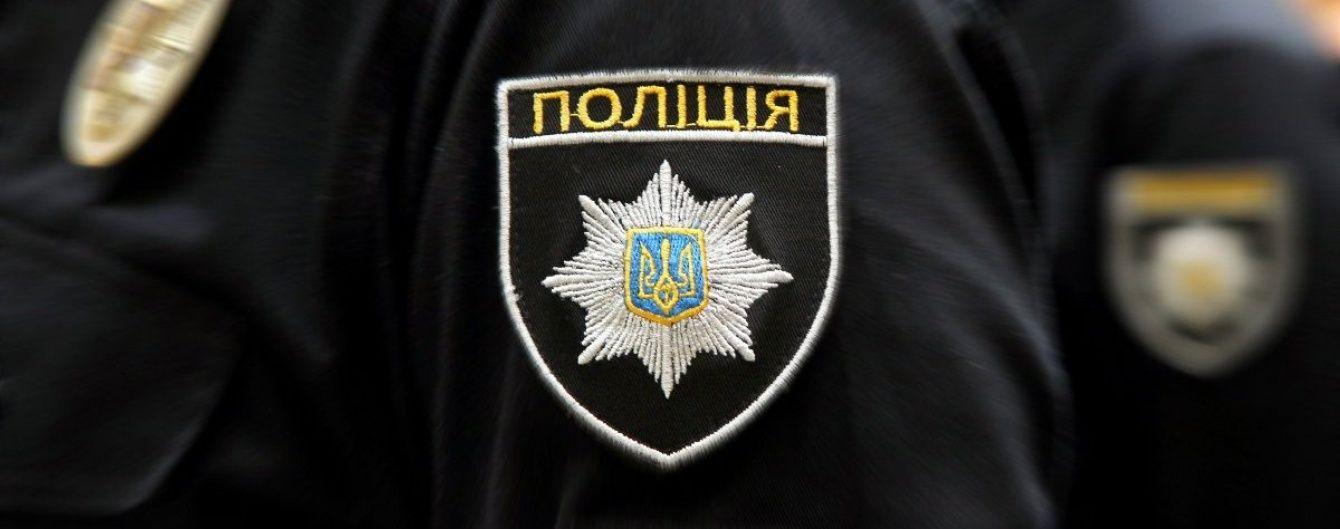 У Авакова обвинили Деканоидзе в развале полиции и кадровом кризисе