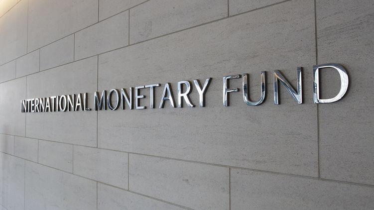 Из обязательств перед МВФ со сроком исполнения до июля Украина выполнила только одно