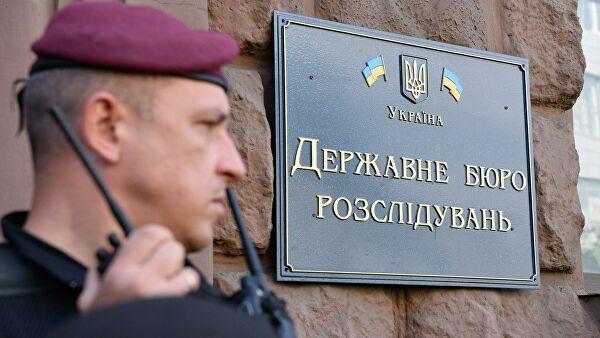 Данилюк пожаловался на некомпетентность украинских силовиков