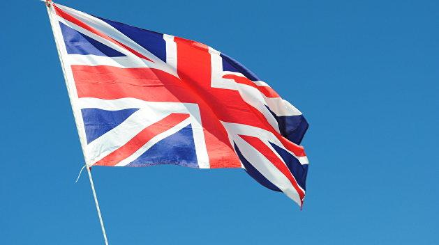 Украина и Британия подписали меморандум о сотрудничестве в военной сфере