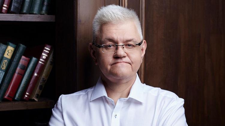 """Сивохо приехал в """"серую зону"""" на Донбасс и позвал нардепов пожить, как их избиратели - без воды, света и газа"""