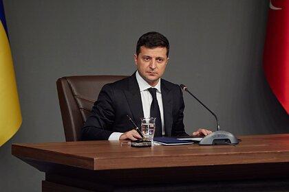Зеленский поведал об общих победах США и Украины