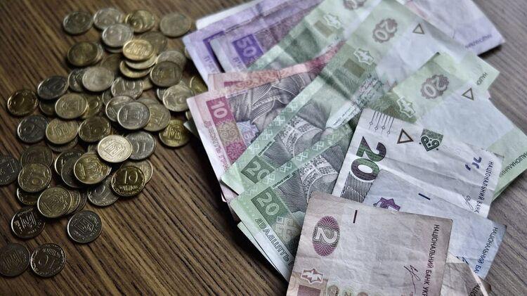 ЖКХ в Украине